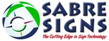 Sabre_Signs_logo