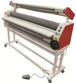 SignEasy Pro Laminator Mounter Applicator Small