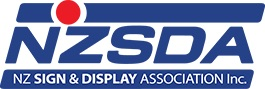 NZSDA Logo Colour 265