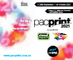 PACPRINT BANNER 143x118px