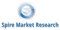 cropped Market Research Report