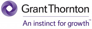 Grant Thornton Logo Colour Cropped