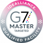 idealliance certbadge G7mastertargeted qf