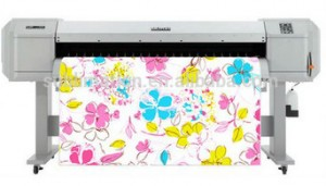 mutoh valuejet printer 1 9m.jpg 350x350