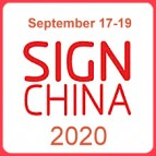 sign china GIF Sept