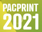 PacPrint2021
