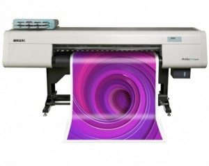 Acuity LED 1600 II press lores